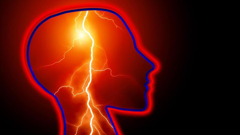 أبرز الحقائق والمعلومات التي يجب أن تعرفها حول أورام الدماغ