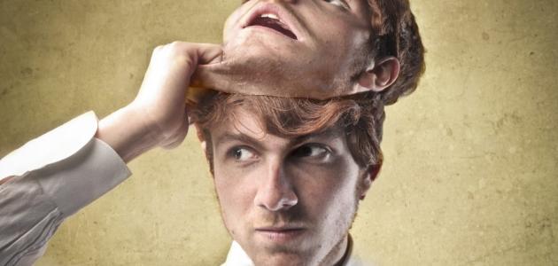 مقدمة مبسّطة تعرّفك بأبرز المعلومات حول طيف الشيزوفرينيا