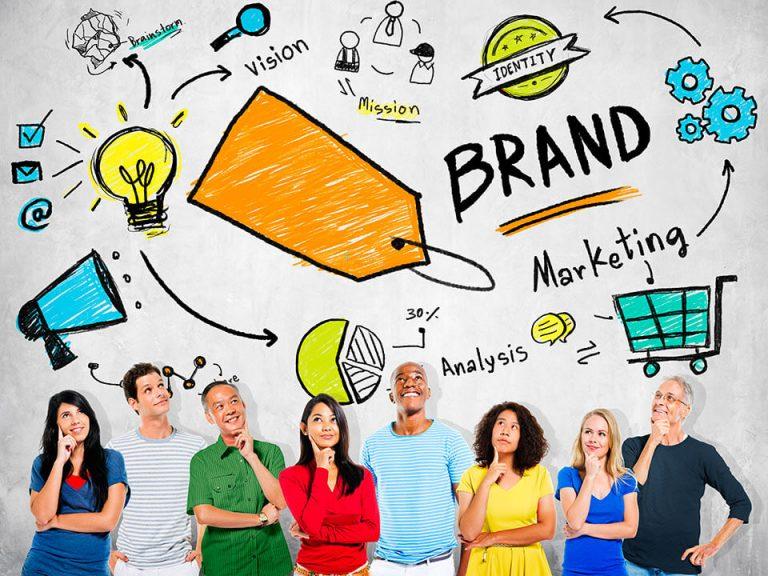 هل لديك فكرة حول أهمية العلامات التجارية وكيفية حمايتها؟